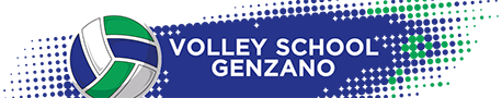 Volley School Genzano