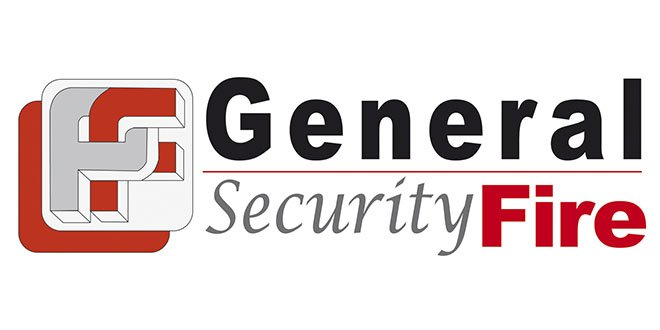 general-security-fire
